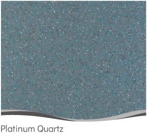 PlatinumQuartz